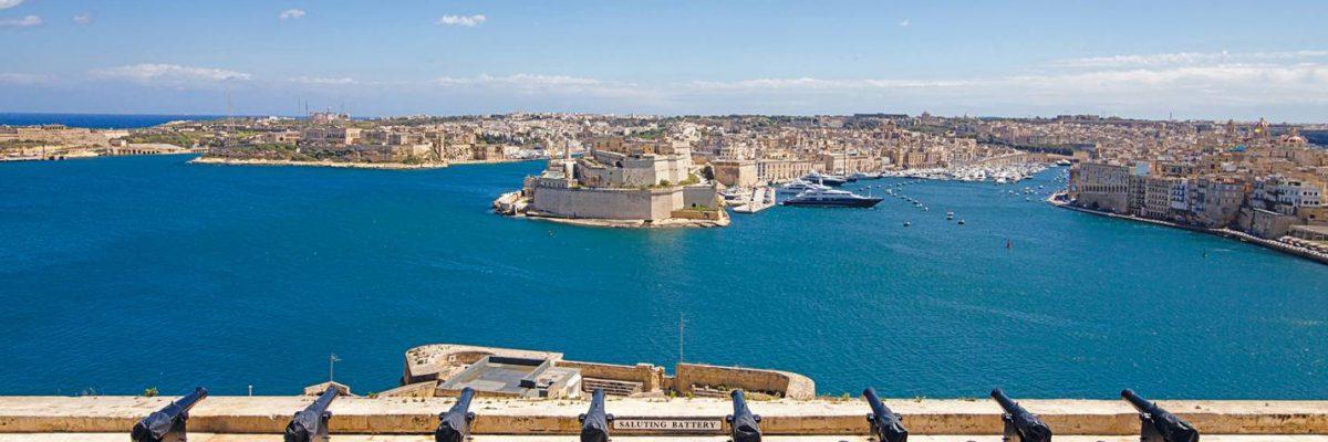 malta cultura