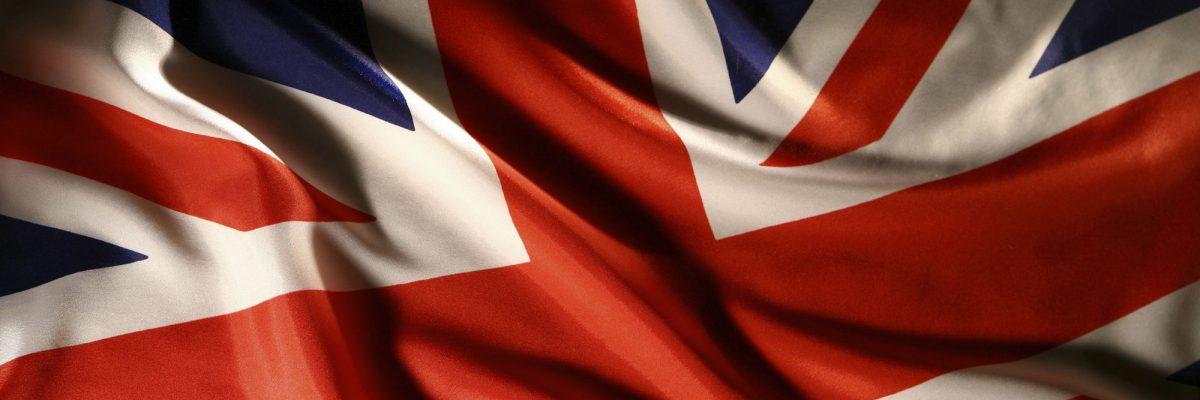corsi di inglese a malta vacanze studio a malta imparare l'inglese malta