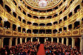 teatro manoel