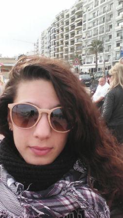 trasferirsi a Malta vivere a malta