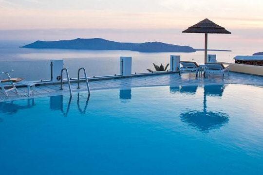 I 5 migliori hotel all-inclusive (tutto incluso) di Malta