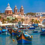 Vacanze studio a Malta: cosa fare