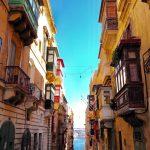 Malta, alla scoperta di un inedito e imponente Caravaggio