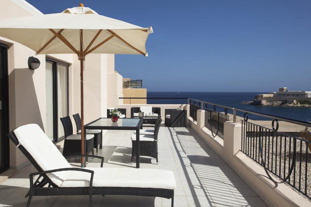 malta vacanze